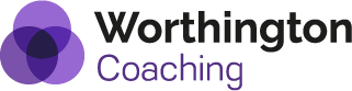 Worthington Coaching
