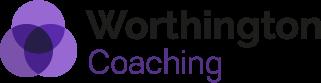 Worthington Coaching